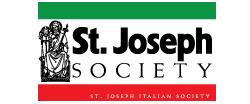 POV-St.-Joseph-ad_04.png.pagespeed.ce.rz2GaeWm3G
