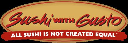 Sushi-with-Gusto-logo