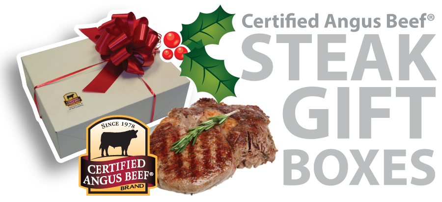 steak-boxes-front