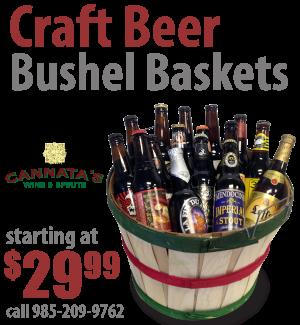 beer-bushel