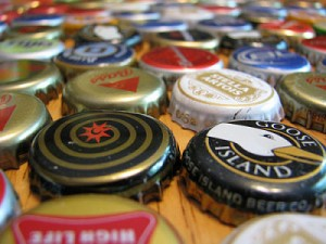 beer_caps_opt-300x225