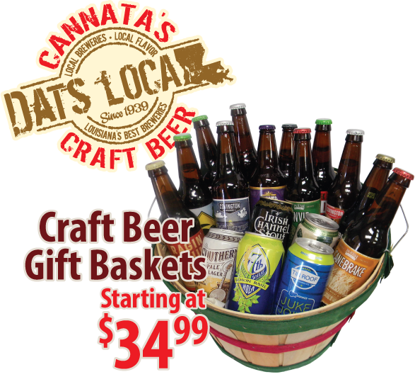 Craft-Beer-Baskets