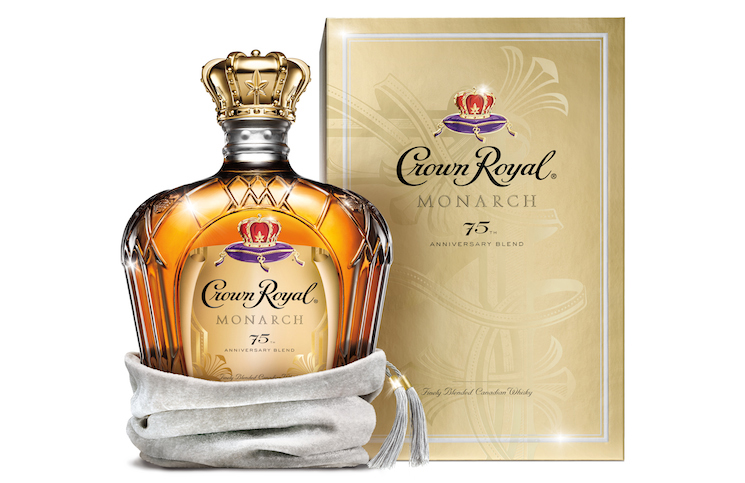 crown-royal-monarch-75th-anniv-blend_hi-res-bottle-shot