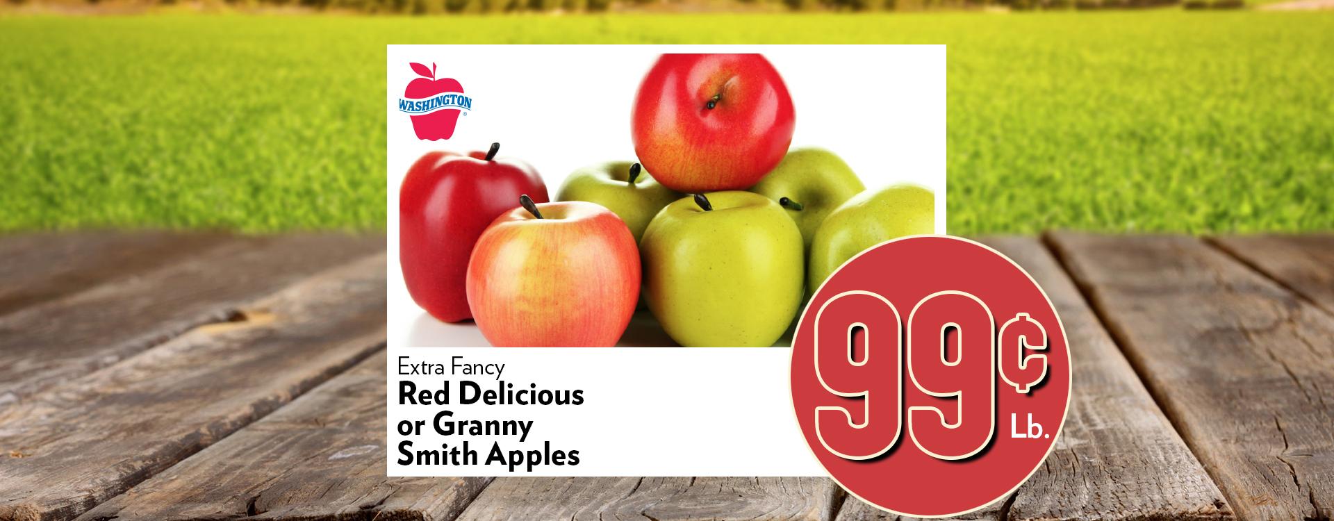 Cannata's_apples
