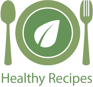 Click here for our healthy recipes